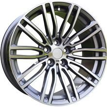 ALLOYS 19'' 5X112 BMW 2 5 G30 G31 7 G11 G12 X1 F48