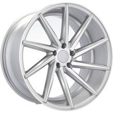 ALLOYS 19'' 5X120 BMW 5 F10 7 F01 X5 E70 F15 X6 F16
