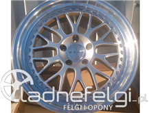 ALLOYS 19'' 5x120 BMW F32 5 E60 F10 6 F06 7 F01 G11