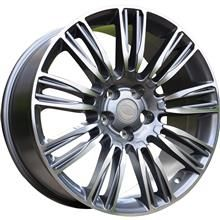 ALLOYS 20'' 5X108 LAND ROVER EVOQUE DISCOVERY SPORT