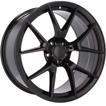 ALLOYS 20'' 5X120 BMW 1 F20 2 3 E90 F30 F32 F10 F01