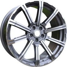 ALLOYS 20'' AUDI Q5 SQ5 SQ7 Q7 II