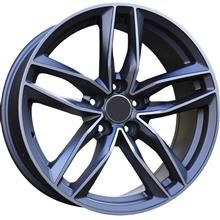 ALLOYS 21'' 5X112 for AUDI A6 A8 Q5 Q7 SQ7 II