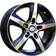NEW ALLOYS 16'' 5X118 OPEL VIVARO CITROEN JUMPER