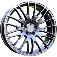 NEW ALLOYS 20'' 5X112 PORSCHE MACAN NEW 2015