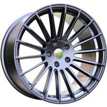 NEW ALLOYS 21'' MERCEDES CLASS G W460 W461 W463