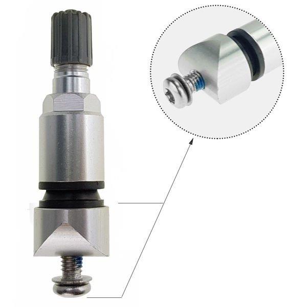 Repair kit for UNI Sensor CUB TPMS-06 Pressure Sensor
