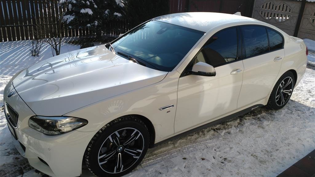 ALLOYS 19'' 5X120 BMW X4 F26 X5 E53 E70 F15 X6 E71