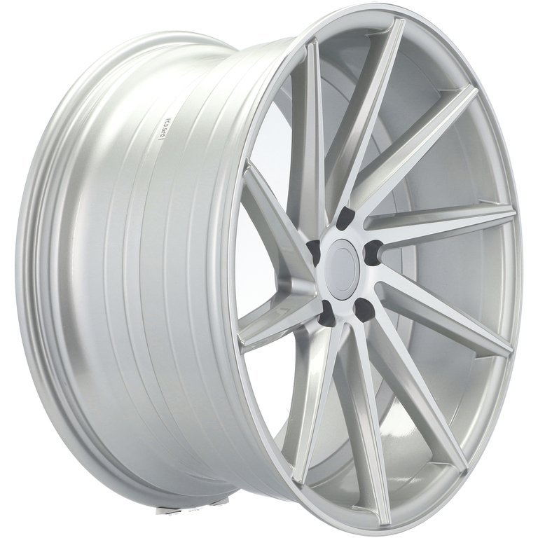 ALLOYS 19' 5x120 BMW 5 E39 E60 7 E34 E65 E66 ALPINA
