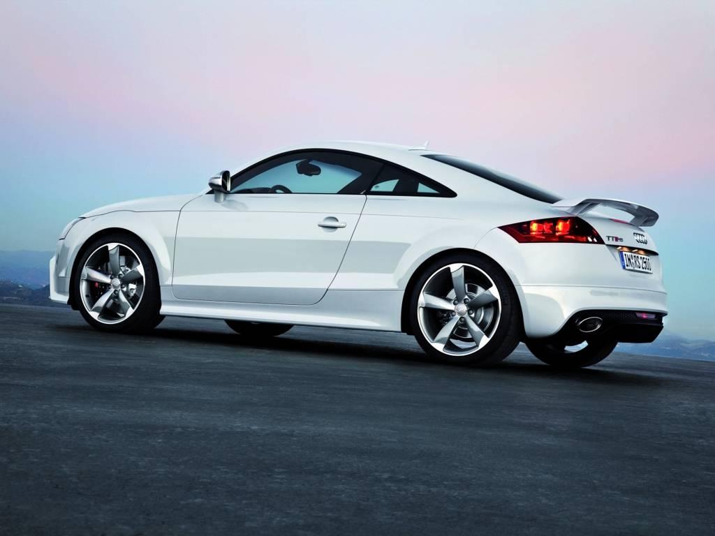 Alloys 20 5x112 Audi A4 B7 B8 B9 S4 A6 A7 A8 Q5 Q7