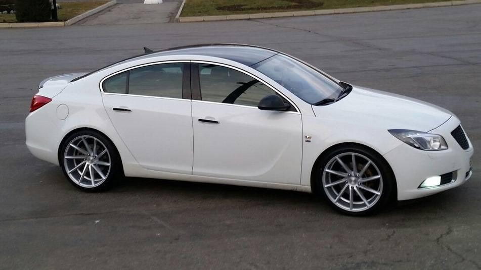 Alloy wheels 18'' for ALFA ROMEO Giulietta Giulia Stelvio - RBY1058