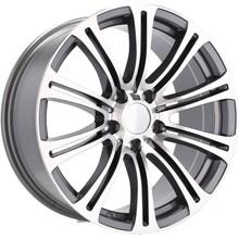 Felgi Aluminiowe 16 Bmw