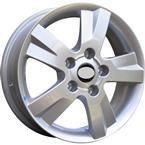 FELGI 17'' 5X114.3 FORD ESCAPE MAVERIC MUSTANG