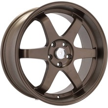 FELGI 19' 5X114,3 HONDA CIVIC ACCORD INFINITI QX70