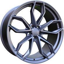 FELGI 21''do MERCEDES CLS  BMW X1 G01 5 G30 X4 G02