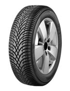 Opony BFGoodrich G-Force Winter2 195/65 R15 91H