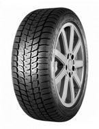 Opony Bridgestone Blizzak LM-25 1 205/60 R16 92H