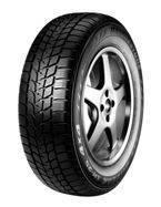 Opony Bridgestone Blizzak LM-25 4x4 235/70 R16 106T