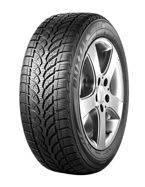 Opony Bridgestone Blizzak LM-32 225/50 R17 94H