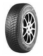 Opony Bridgestone Blizzak LM001 185/65 R15 88T