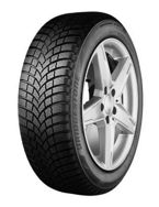 Opony Bridgestone Blizzak LM001e 195/65 R15 91T