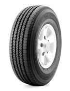 Opony Bridgestone Dueler H/T 684 II 245/65 R17 111S