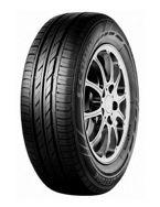 Opony Bridgestone Ecopia EP500 195/50 R20 93T
