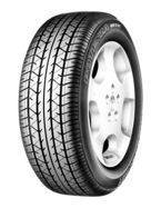 Opony Bridgestone Potenza RE031 235/55 R18 99V