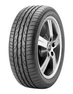 Opony Bridgestone Potenza RE050 275/45 R18 103Y