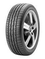 Opony Bridgestone Potenza RE050 I 225/50 R16 92V