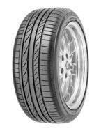 Opony Bridgestone Potenza RE050A 235/45 R17 94W