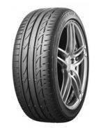 Opony Bridgestone Potenza S001 225/35 R18 87W