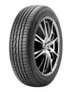 Opony Bridgestone Turanza ER300 205/55 R17 91H