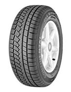 Opony Continental Conti 4x4 WinterContact 265/60 R18 110H