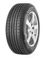 Opony Continental ContiEcoContact 5 195/45 R16 84H