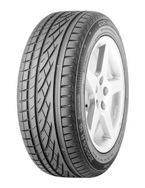 Opony Continental ContiPremiumContact 205/55 R16 91V