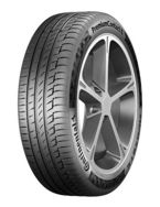 Opony Continental ContiPremiumContact 6 235/50 R19 99V