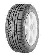 Opony Continental ContiWinterContact TS830P 225/55 R17 97H