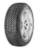 Opony Continental ContiWinterContact TS850 195/65 R15 95T