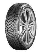 Opony Continental ContiWinterContact TS860 205/55 R16 91T