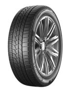 Opony Continental ContiWinterContact TS860S 275/50 R21 113V