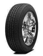 Opony Continental CrossContact LX Sport 235/50 R18 97V
