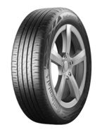 Opony Continental EcoContact 6 175/80 R14 88T