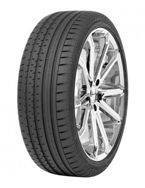Opony Continental SportContact 2 195/45 R15 78V