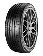Opony Continental SportContact 6 245/35 R20 95Y
