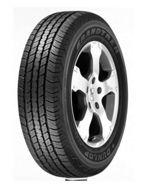 Opony Dunlop Grandtrek AT20 265/65 R17 112S