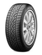 Opony Dunlop SP Winter Sport 3D 225/55 R17 97H
