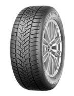 Opony Dunlop SP Winter Sport 5 SUV 235/55 R17 103V