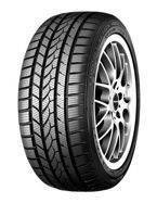 Opony Falken Euro All Season AS200 185/65 R14 86T