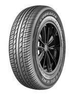 Opony Federal Couragia XUV 245/65 R17 111H